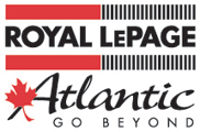 Royal LePage Atlantic Brokerage